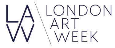 Antiques News & Fairs - London Art Week announces March talks and July plans