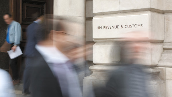 Antiques News & Fairs - HMRC urges business owners to make sure they are ready for no deal