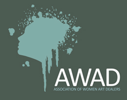 AWAD, the Association of Women Art Dealers