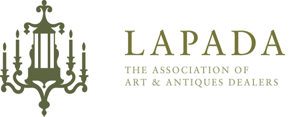 LAPADA The Association of Art & Antique Dealers
