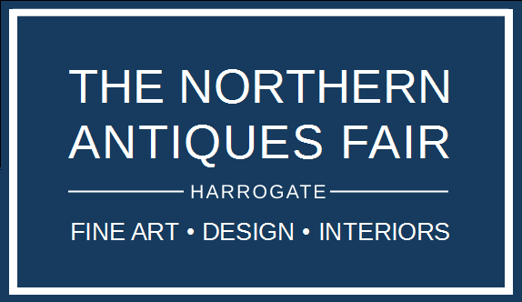 Antiques News - Harrogate Antique Fair