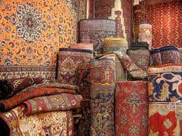 Hassan Antique Carpets