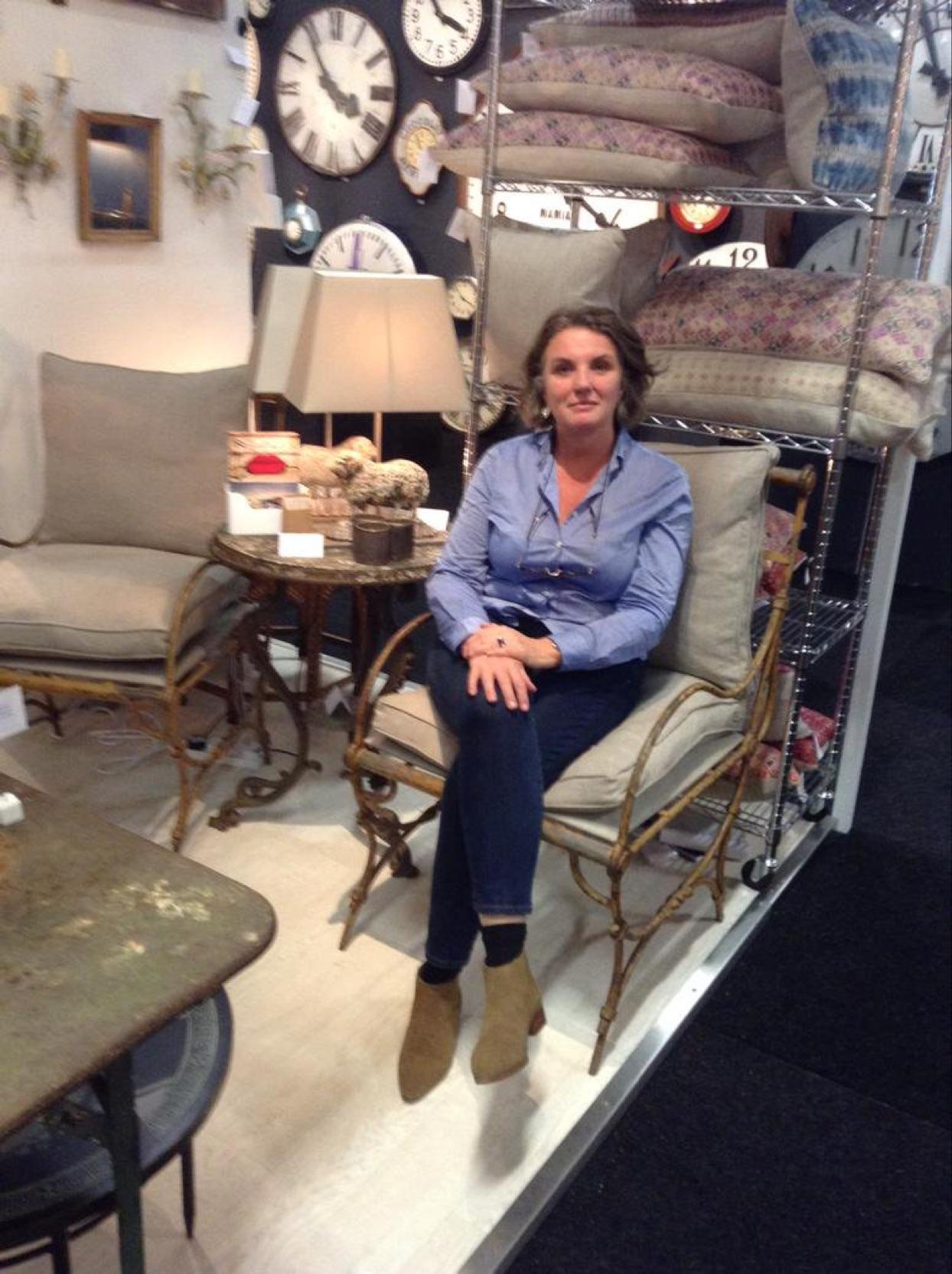 People Behind The Portals Jane Walton Antiques News Blog