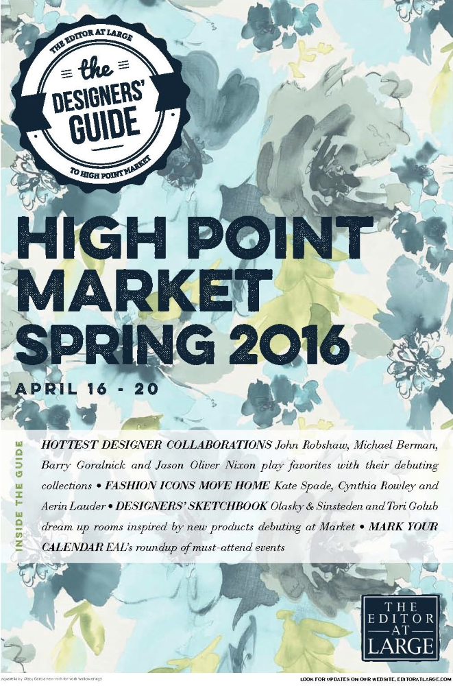 High Point Furniture Market